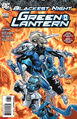 Green Lantern Vol 4 48