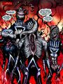 Black Lantern Corps 012