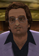 Ken Rosenberg (GTA Vice City)