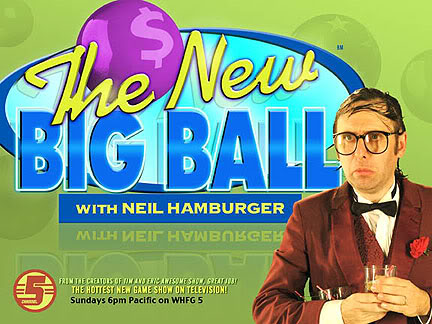 Thenewbigball