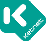 Ketnet