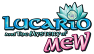 Lucario-mew-1-