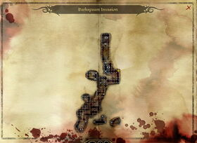 Map-Darkspawn Invasion
