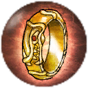 Narmoth's Ring