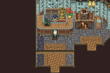 FFVI Narshe WoB Armor Shop