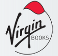 Virgin Books logo.png