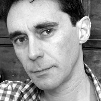 Guy Henry
