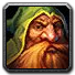 Achievement_character_dwarf_male.png