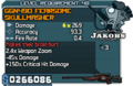 Ggn490 Fearsome Skullmasher 48.png