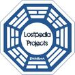 LostpediaProjectsLogo