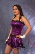 Cheerleader Melissa (4)