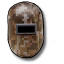 File:BlastShield1.png