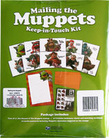 USPS-Mailing-the-Muppets-Keep-in-Touch-Kit-back-2005