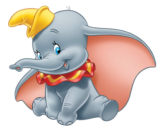 http://images1.wikia.nocookie.net/__cb20091210033561/disney/images/7/76/Dumbo-HQ.JPG