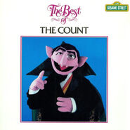 BestOfTheCountLP