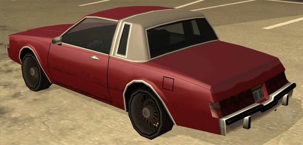 Majestic-GTASA-rear.jpg