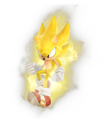 Super sonic final