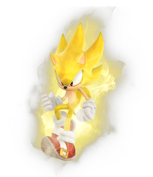 Super sonic final.png