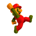 ClassicMario.png