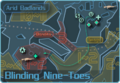 Blinding Nine-Toes.png