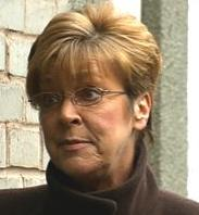 Deirdre barlow 2009