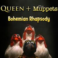 Single-BohemianRhapsody