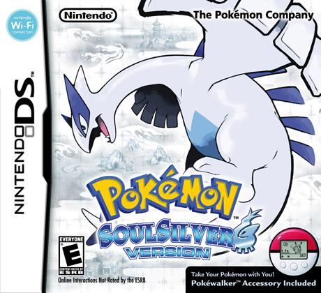 Juegos Pokémon NDS 20100319163600!Pok%C3%A9mon_Edici%C3%B3n_Plata_Alma_car%C3%A1tula_US