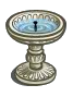 Bird Bath-icon