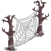 Giant Spider Web-icon