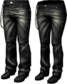 LeatherPants.png