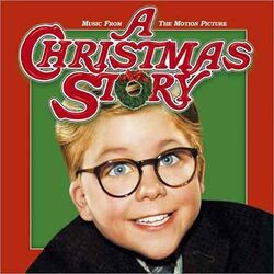 ChristmasStorySoundtrack