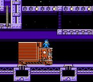 MegaMan10Screen2