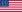 22px-Flag of the United States svg