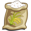 Rice-icon