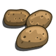 Potato-icon