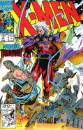 X-Men Vol 2 2