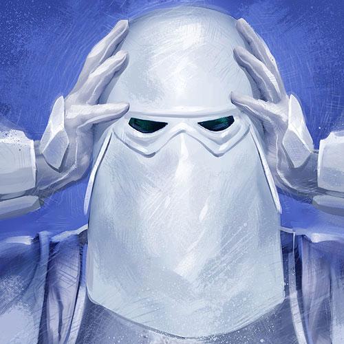 Snowtrooper Wookieepedia The Star Wars Wiki