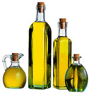 Olive-Oil