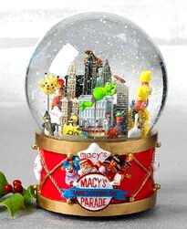 Snowglobe-merchetcsnowglobemacys