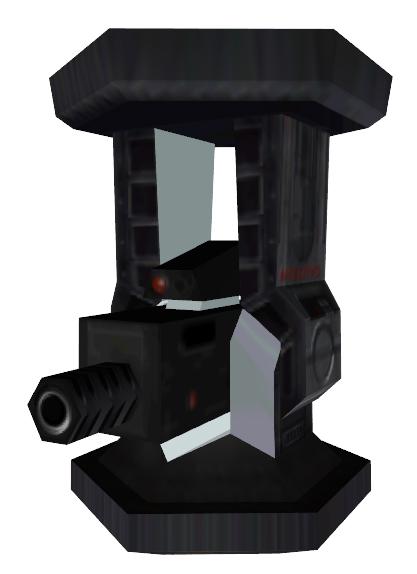 IMG:http://images1.wikia.nocookie.net/__cb20091220122049/half-life/en/images/d/dc/Ceiling_mini_turret_bm.jpg