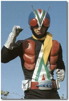 File:Riderman 4.jpg