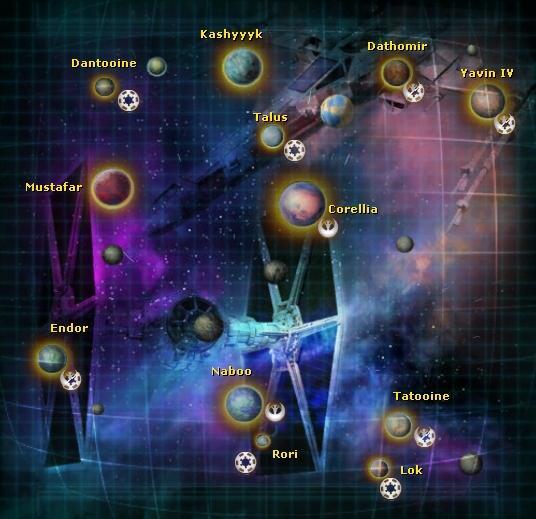 Galaxy_Control.jpg