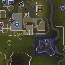 Bai's Guide to Power-Mining at Varrock East Mine 250px-South-east_Varrock_mining_site
