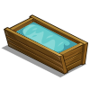 Water Trough-icon