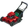 Lawnmower-icon
