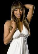 Alicia Fox 17