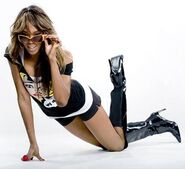 Alicia Fox 18