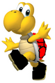 Fire koopa.png