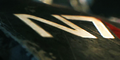 N7 Logo ME2 Trailer.png