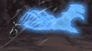 [Ficha Pronta] Sora 320px-Wind_Release_Beast_Wave_Violent_Wind_Palm